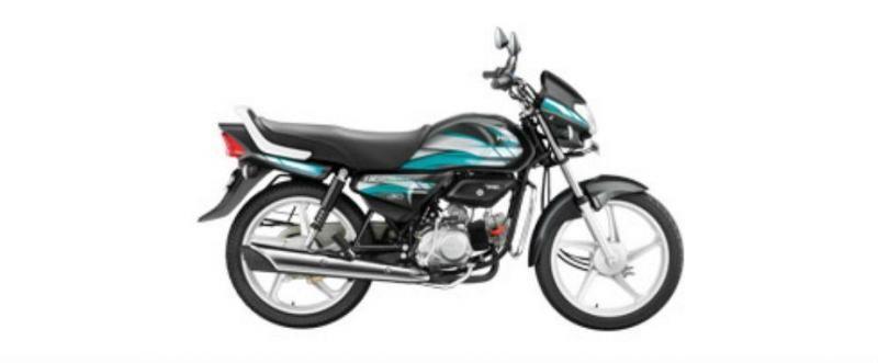 हीरो की सबसे सस्ती बाइक | पूरी जानकारी
