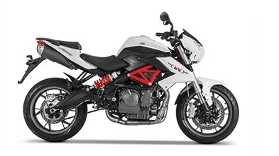 Benelli 600i BS6 launch date in India, overview