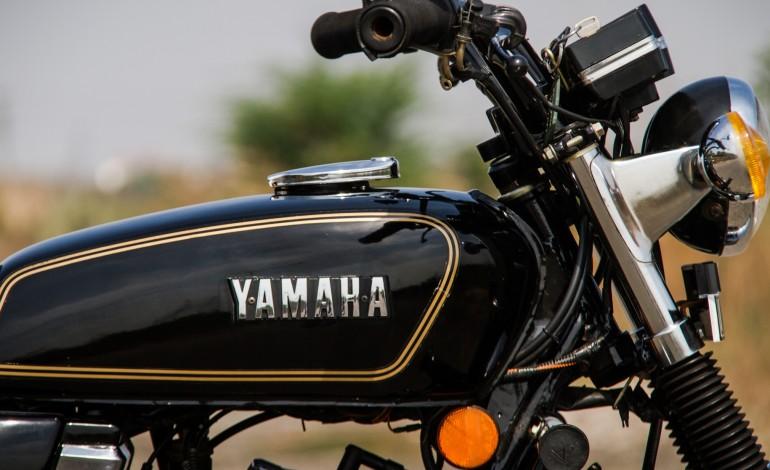 New upcoming Yamaha bikes launch in 2021
