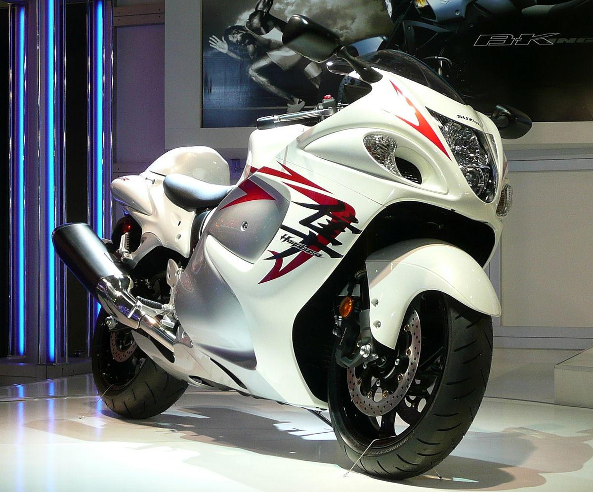 5 best Superbikes under 5 lakhs