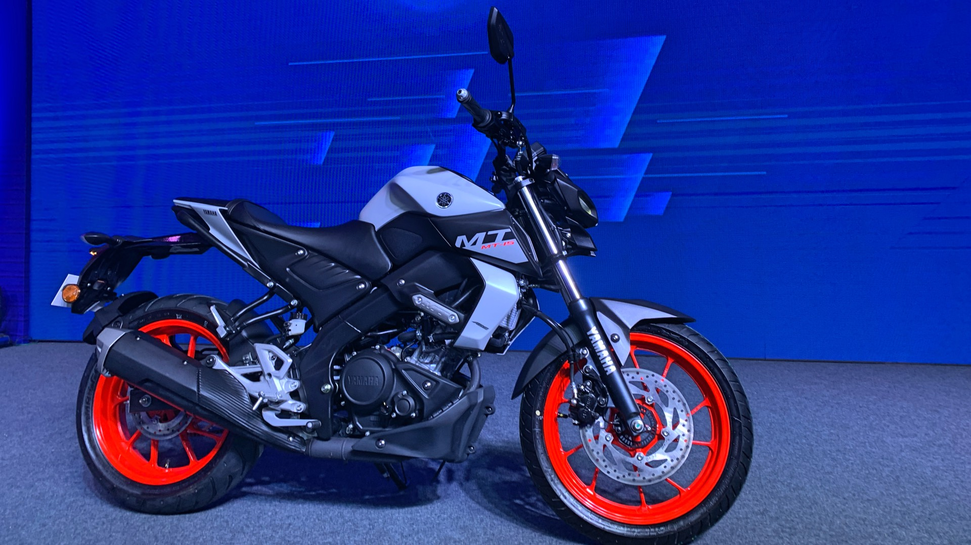 most popular bikes in India