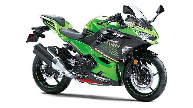 Powerful Bikes under Rs 5 Lakh