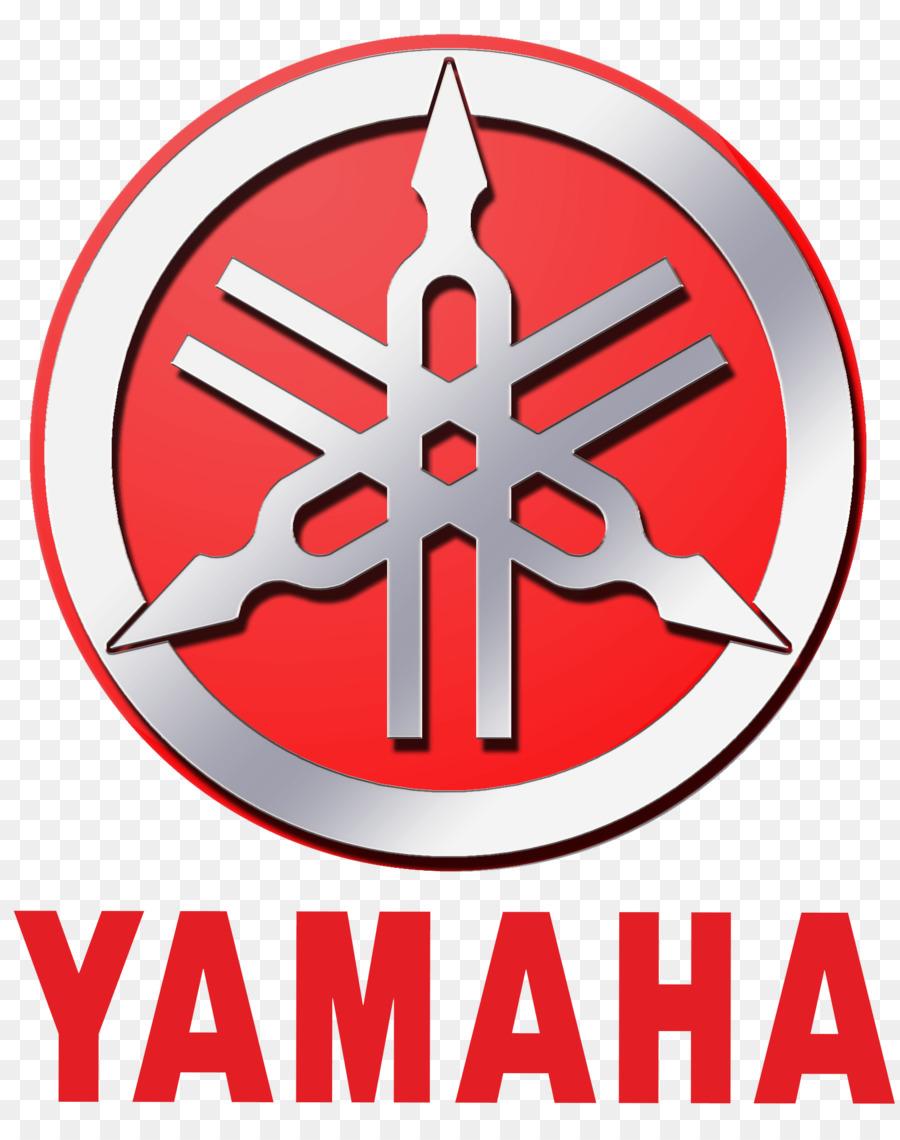Yamaha upcoming bikes in India