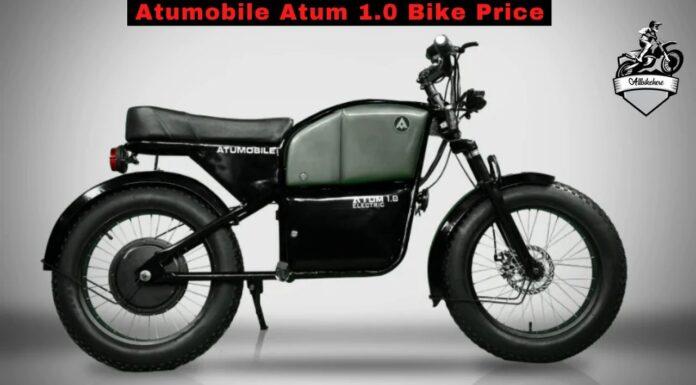 Atumobile-Atum-1.0-Bike-Price-696x385