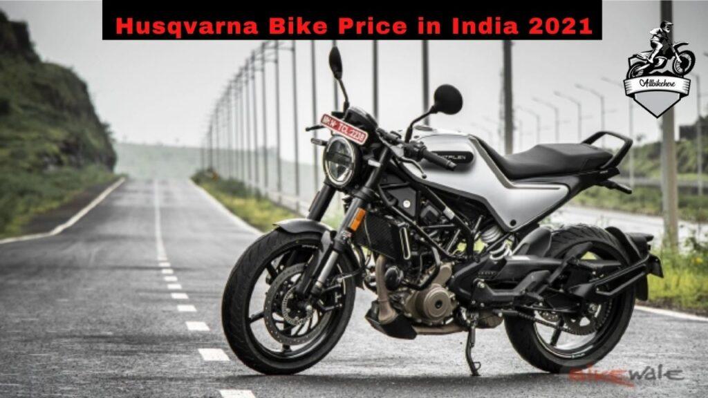 Husqvarna-Bike-Price-in-India-2021-1024x576